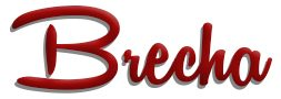 Cropped Logo Brecha