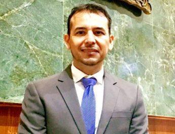 Joel Salomón