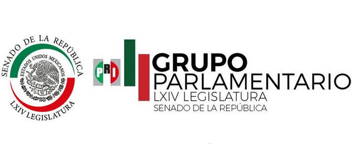Grupo Parlamentario del PRI